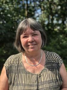 Birthe Boisen Speciallæge i almen medicin Kompagnon i Lægehuset siden 1998