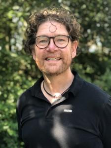 Joachim Frølund Speciallæge i almen medicin Kompagnon i Lægehuset siden 2010