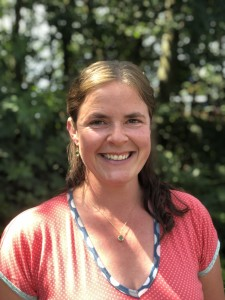 Maria Ruth Speciallæge i almen medicin Kompagnon i Lægehuset siden 2014