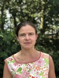 Rie Bennedsgaard Speciallæge i almen medicin Kompagnon i Lægehuset siden 2011